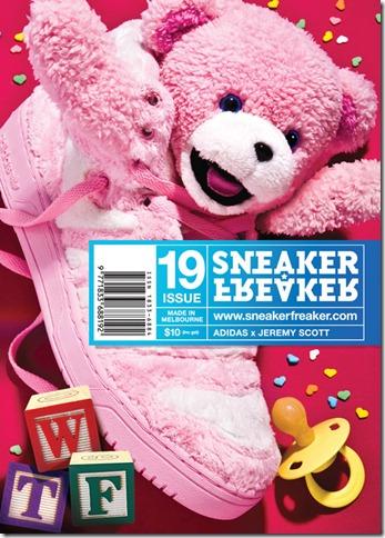 adidas-jeremy-scott-pink-teddy-bear-sneaker-1