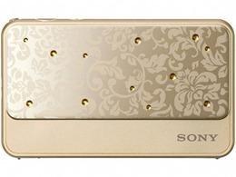 Sony-Cyber-shotDSC-T99D-03