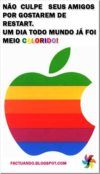 apple_coloridos