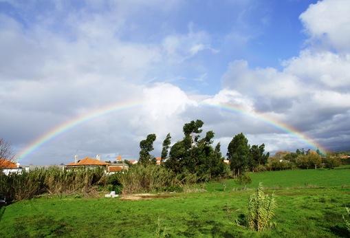 anadia - arco iris 2
