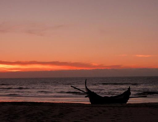 Praia de Mira 1