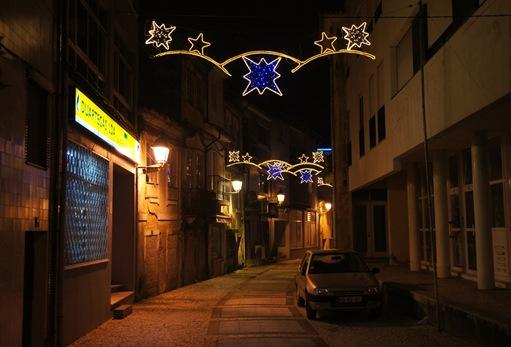 Agueda - Natal - rua Soberania do Povo