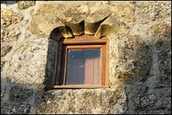 Linhares - janela manuelina 4