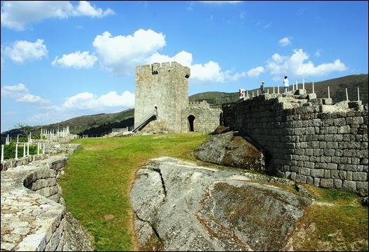 Linhares - castelo 7