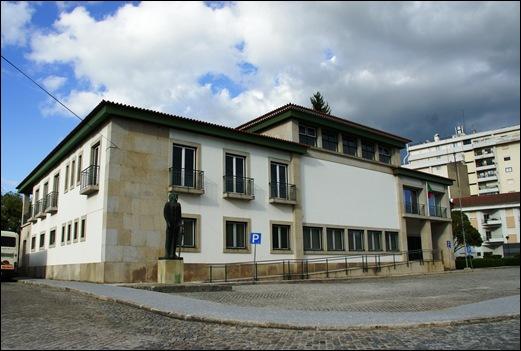 Sabugal - Glória Ishizaka - tribunal judicial.1