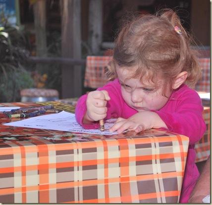 11-01 Keelie Coloring A