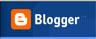 WORLDMIKEL @ BLOGGER.COM