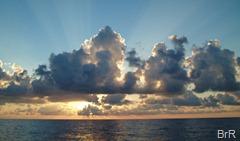 die_Wolken_leuchten_von_innen