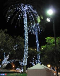weihnacht_palma