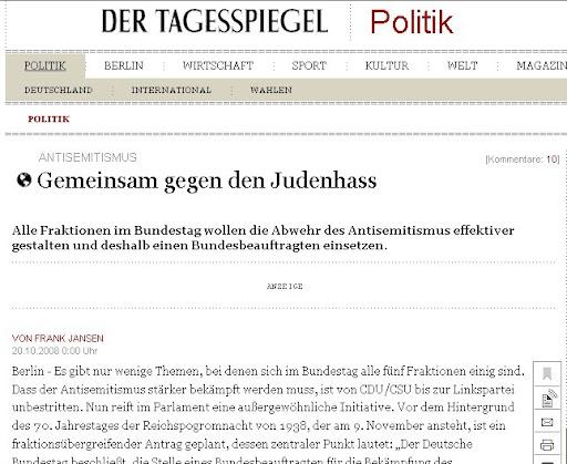Gemeinsam gegen Judenhass.jpg (JPEG-Grafik, 645x528 Pixel)