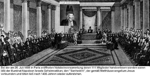 Sanhedrin.JPG (JPEG-Grafik, 512x260 Pixel)