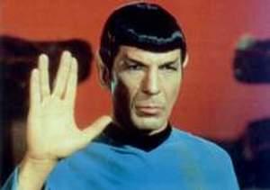 http://en.wikipedia.org/wiki/Vulcan_salute