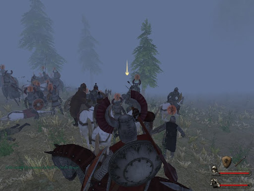 [SP][EN] Teutonic Campaigns Mb_warband%202010-10-16%2020-58-13-10