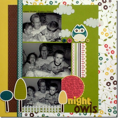 HL_NightOwls_1