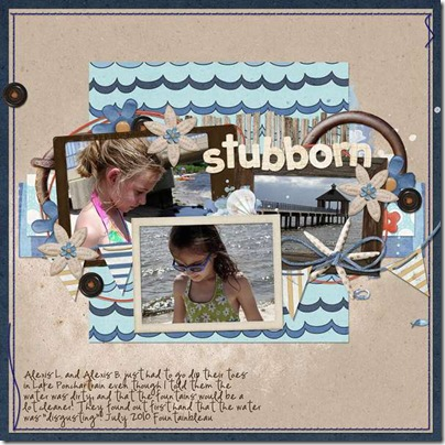 HL_Stubborn