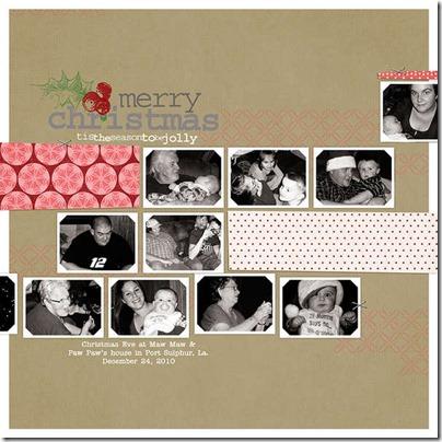 MerryChristmas2010WEB_1