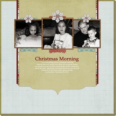 Christmas Morning-Rosette-Jan3