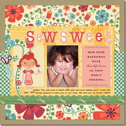 SewSweetWEB14th