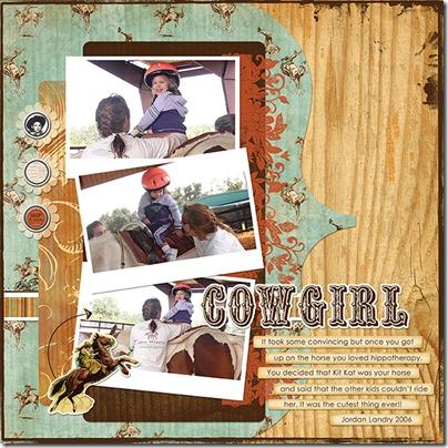 HeatherLandry2-21CowgirlWEB
