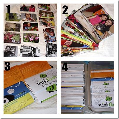 PhotoOrganization