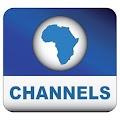 ChannelsTV Mobile for Androids APK for Bluestacks