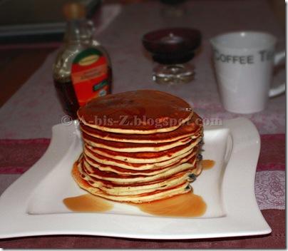 Pancakes2a