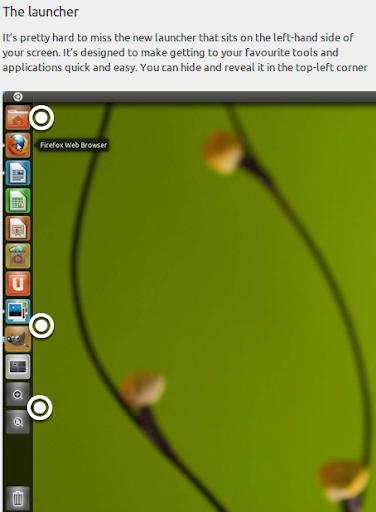 Chegou o #Ubuntu 11.04 2