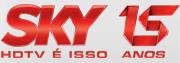 Sky vs #ITIL: como não fazer o gerenciamento de incidentes e fornecedores 1