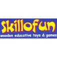 Skillofun Toys