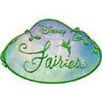 Disney fairies Toys
