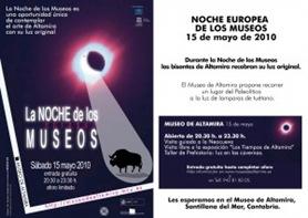 ALTAMIRA-noche-museos-300x212