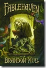 fablehaven-201x300