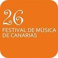 xvi-festival-de-musica-de-canarias_grupoGeneral