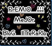 Premio_mejor__blog_literario[1]