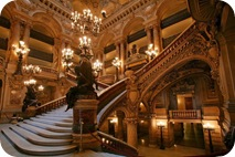 opera_spirit_of_paris