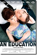 poster_an_education