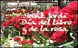 Barcelon_Sant Jordi copia