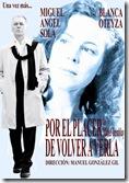 por_el_placer_de_volver_a_verla