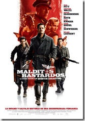 Malditos-bastardos_cartel_peli_mini