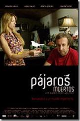 Pajaros-muertos_cartel_peli_mini