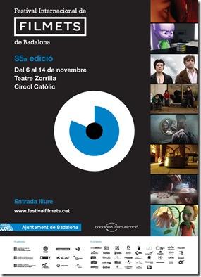 filmets_cartel_2009