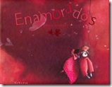 enamorados