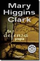 En-defensa-propia-BOLSILLO_libro_image_big