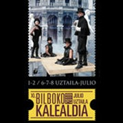 bilboko-kalealdia-2010_full_obra_teatro