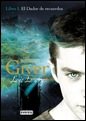 the_giver