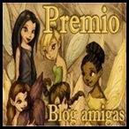 premio_blog_amiga_thumb[1]