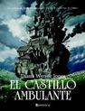 CastilloAmbulante