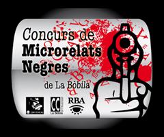 Microrelats_logo1