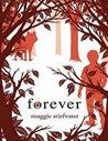 forever-maggie-stiefvater