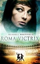 ROMA VICTRIX v2